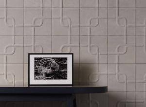 CUIR AU CARRE - géometrie variable saison 3 - Leather Tile