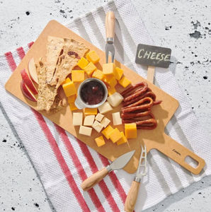 Cuisipro -  - Tasting Board