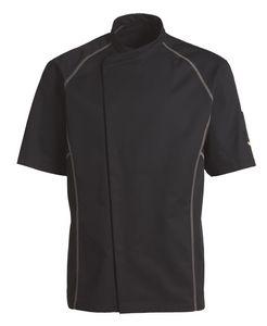 KENTAUR -  - Kitchen Clothes