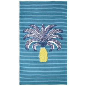 MAISONS DU MONDE -  - Beach Towel