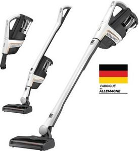 Miele -  - Upright Vacuum Cleaner