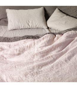 Futaine -  - Pillowcase