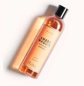 BASTIDE -  - Liquid Soap