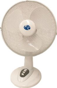 FAMILY CARE -  - Table Fan