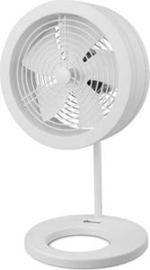 Air And Me -  - Table Fan