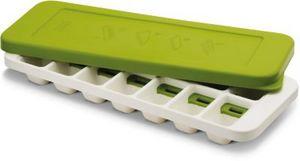 JOSEPH JOSEPH -  - Ice Tray