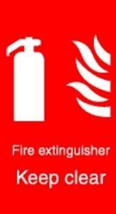 English Enamels -  - House Plaque