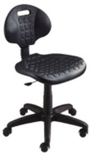 Brevidex -  - Draughtsman Chair