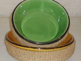 Terre E Provence -  - Tian Bowl