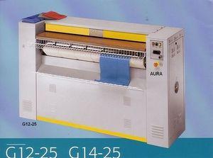 Aura Blanchisserie -  - Ironing Machine