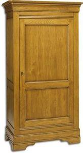 Girardeau -  - Bonnetiere Cupboard