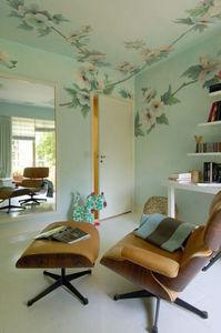 Fabienne Colin -  - Wall Decoration