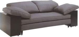 Classic Design Italia - lota - 3 Seater Sofa