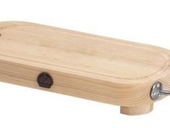 La Cornue -  - Cutting Board