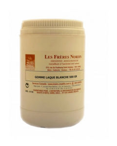 Les Freres Nordin -  - Furniture Lacquer