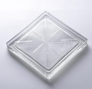 Rouviere Collection -  - Glass Block