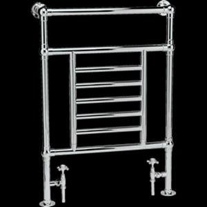 HUDSON REED -  - Towel Dryer