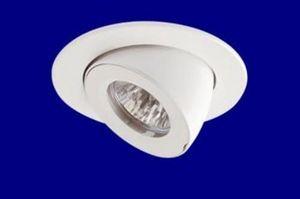 Thorlux Lighting -  - Recessed Spotlight