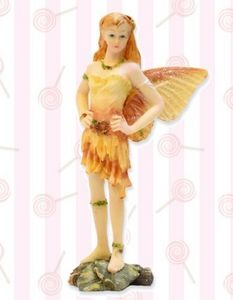 Candyfairy -  - Children's Figurine