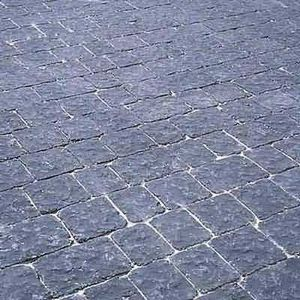 Marlux - bergerac - Outdoor Paving Stone