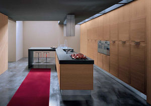 Armony Cucine -  - Kitchen Worktop