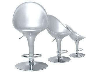 Miliboo -  - Bar Chair