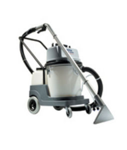 NILFISK -  - Industrial Vacuum Cleaner