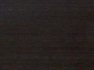 John Boyd Textiles -  - Fabric By The Metre