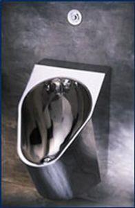 Neo-Metro -   - Urinal