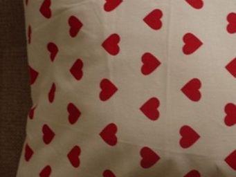 LE BEL AUJOURD'HUI -  - Perfumed Cushion
