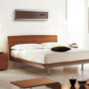 Diffusion Environmental Systems -  - Air Conditioner