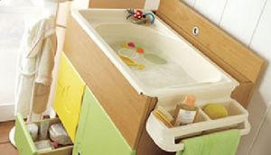 Mobles La Gavarra -  - Baby Bath