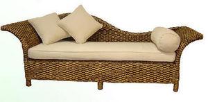 Bali Furniture -  - Lounge Sofa