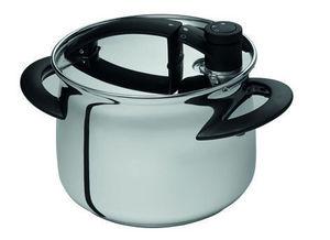 ZANI SERAFINO - impulse - Pressure Cooker