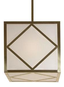 Woka - konzerthaus - Hanging Lamp