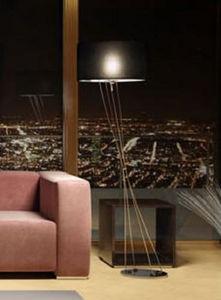 Lumina - liz terra f - Floor Lamp