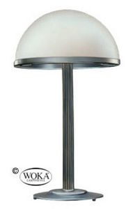 Woka - lst2 - Table Lamp