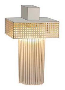 Woka - floege - Wall Lamp