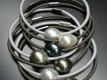 MXPARIS -  - Bracelet