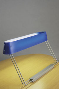 Radian -  - Desk Lamp