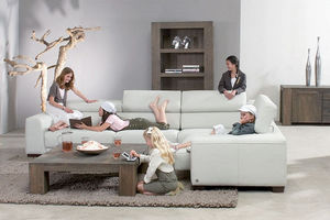 Calia Italia - game - Adjustable Sofa