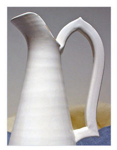 Ceramiche Virginia -  - Pitcher