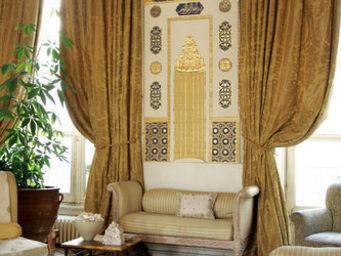 Iksel - sheherazade - Decorative Panel