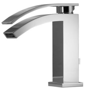 NOKEN - imagine - Basin Mixer