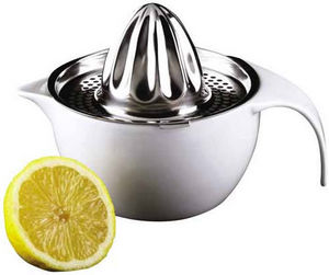 Miniland -  - Citrus Press
