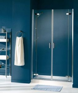 VITAL BATH -  - Shower Enclosure