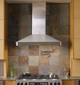 DACOR - millennia - Decorative Extractor Hood