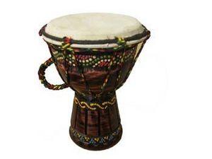 Tribaldeco -  - Djembe Drum