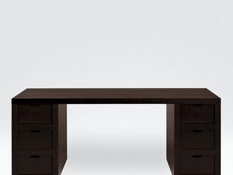 Armani Casa - enna - Desk