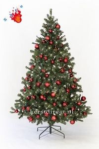 Heijting Holland -  - Artificial Christmas Tree